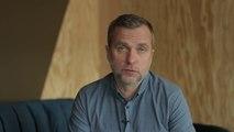 Thierry Grouleaud (Havas Paris) réagit face aux producteurs indépendants