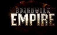 Boardwalk Empire - Promo 2x07