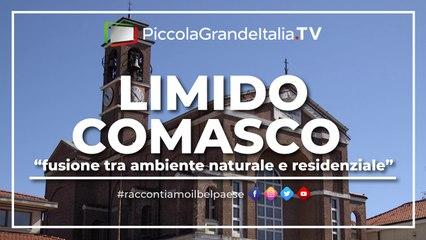 Limido Comasco - Piccola Grande Italia
