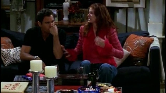 Will and Grace 704 Company