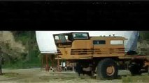 EXTREME OFFROAD Strange & Extreme Off Road Vehicles PART 1 EXTREME OFFROAD