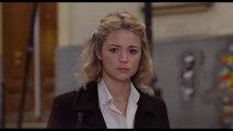 PRIS DE COURT - Bande-annonce Trailer (Emmanuelle Cuau - Virginie Efira) [HD, 1280x720]