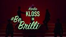 Karlie Kloss se glisse dans la peau de Marilyn Monroe pour Swarovski