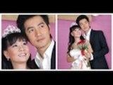 Tin Tức 24h- Hót; Nguyễn Phi Hùng bỉ mật' kết hôn với Cát Phượng