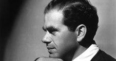Documental: Frank Capra biografía (parte 2) (Frank Capra biography) (part 2)