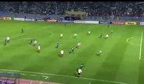 Carlos Eduardo GOAL HD - Al-Hilal (Sau) 1-0 Al Rayyan (Qat) 28.02.2017 HD