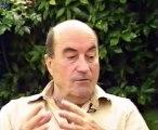(Jimmy Guieu) 07 Les Gouvernants Secrets 2 Nos maîtres les extraterrestres Partie 2/2 (FR)
