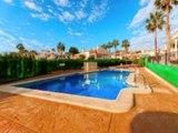 145 000 Euros ? – Gagner en soleil Espagne : Une Maison ? Un trésor au soleil – Bien dans votre maison
