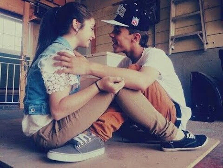 Cute Relationship Videos---Cute Couple