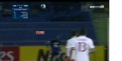 Rodrigo Tabata Goal HD - Al-Hilal (Sau)1-1Al Rayyan (Qat) 28.02.2017