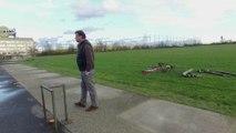 Expulsion du golf de Villiers-sur-Marne qu'elles en sont les vraies raisons ?