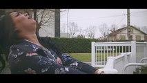 Cheba Maria - Scanee Guelbek (EXCLUSIVE Music Video) - (الشابة ماريا - سكاني قلبك (حصرياً