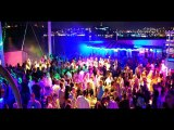 DjBurakUlus & Benassi Bros & Dhany - Hit My Heart Disco House Remix 2011