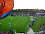 BORDEAUX OM 2005-2006