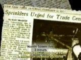 911 mysteries (la Conspiration du 11 septembre 2001) 1/5