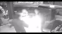 Man Suffers Injuries After E-Cigarette Battery Explodes in Pocket