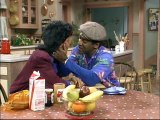 The Cosby Show S01e17
