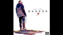 Mac Tyer - Dragon (Album Banger )