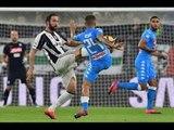 Juventus vs Napoli Paulo Dybala Goal HD - Juventus 3-1 Napoli - full highlights  28.02.2017 HD