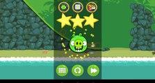 Best Mobile Kids Games - Bad Piggies Hd 1 - Rovio Entertainment Ltd.