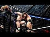 WWE John Cena vs Randy Orton vs Daniel Bryan vs Sheamus vs Cesaro vs Christian Full Match