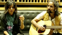 peer Myanio Sniti Mishra Jaan Nissar Lone New Kashmiri Sufi Song Latest Hit Song