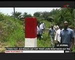 Journal de 20h TVCongo du lundi 27 février 2017 -By Congo-Site