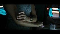 Trailer d'Alien Covenant