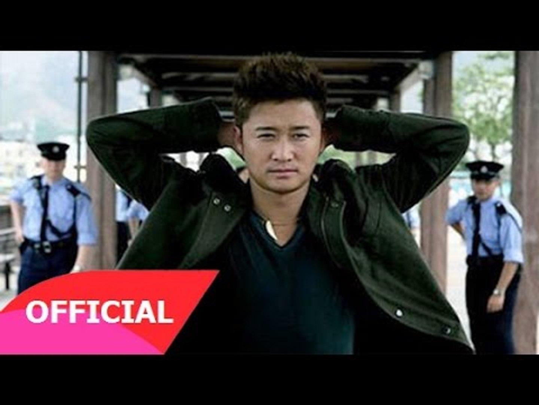 Tiểu sử nam tài tử Ngô Kinh - Phim  Ngô Kinh - Jason Wu - Jacky Wu