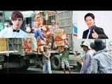 Khám phá những nghề nghiệp 'không thể tin nổi' của sao Việt trước khi nổi tiếng P2