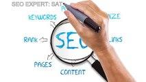 Best Way To Analyze Backlinks - video dailymotion