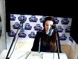 ICCO RADIO SPORT - FASHION TALE (01-03-17)