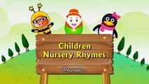 ABC Canción | Alfabetos Canción de Aprendizaje | ABC | Rimas | Canción infantil | Bebé Rima | Niño