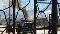 Deux attentats à Kaboul contre la police et les renseignements