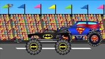 Dockyard Vehicles | Street Vehicles | Learning vehicles | Cars & trucks