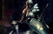 Demon's Souls Trailer PS3