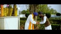 Dharam Yudh Morcha - Latest Punjabi Movie 2017 ● New Punjabi Movie 2017 ● Full Punjabi Film 2017_2
