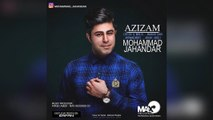 Mohammad Jahandar – Azizam