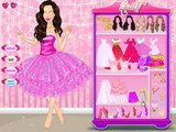 La princesa de amor de cuento de juego , buen juego para los niños , mejor juego para los niños , super juego para k