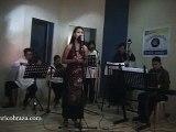 IKAW (String Quartet) Manila Wedding Musicians & Singers Philippines by Enrico Braza's Entertainment Center