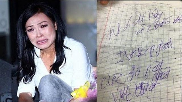 """Câu chuyện đời đậm """"nước mắt"""" của Minh Thuận và kỷ niệm lần đầu gặp Phương Thanh"""