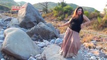 Pashto New Song - Muneeba Shah - New Stle Tapy