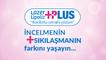 Lazer Lipoliz Plus Nedir? | Lazer Lipoliz Plus Tedavisi | estethica