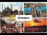 1979 tour d'Europe et du Proche Orient  en vélo- Traversée Turquie