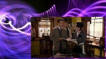 Miss Fishers Murder Mysteries S01E05