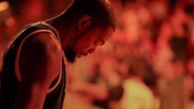 Warriors fans brace for bad news on Kevin Durant
