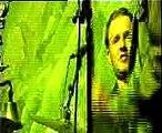 """""""Combien de temps"""" Rehearsals tour Louanges Stephan Eicher 1999"""