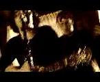 Stephan Eicher - Tour Louanges septembre 1999 - Alpenclub Engelberg