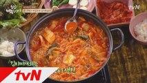 하이라이트♥ 백선생 ′김치짜글이′ 레시피!