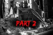 Germany Year Zero 1948 part 2 (mixed 2016 by Levy Schwartz) Deutschland im Jahre Null 1948